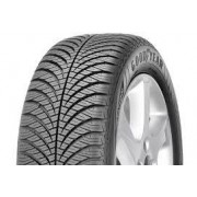 Goodyear 215/60 R 17 96v Vector 4seasons