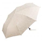 Esprit Umbrelă pentru femei Super Mini Glitter Stars Rainy Days