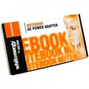 Baterie pentru laptop Whitenergy bateria Acer Aspire 3810 11.1V Li-Ion 5200mAh (04122)
