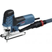 Fierastrau pendular vertical Bosch Professional GST150CE 780W max. 150mm, accesorii incluse