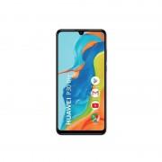 Huawei P30 Lite 6.15' Dual SIM 4G Octa Core