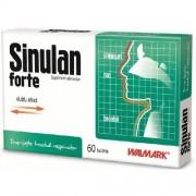 Sinulan Forte 60cps Walmark