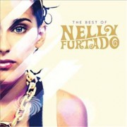 Video Delta Furtado,Nelly - Best Of Nelly Furtado - CD