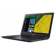 "Acer Aspire A315-33 Notebook Celeron Dual N3060 1.60Ghz 4GB 500GB 15.6"" WXGA HD HD500 BT Win 10 Home"