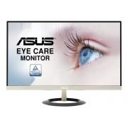 "Asustek ASUS VZ239Q - Monitor LED - 23"" - 1920 x 1080 Full HD (1080p) - IPS - 250 cd/m² - 1000:1 - 5 ms - HDMI, VGA, DisplayPort - alti"