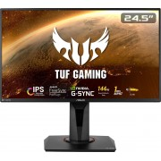 ASUS TUF VG259Q - Full HD IPS Gaming Monitor - 25 inch - 144hz