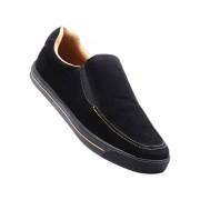 bpc bonprix collection Loafers