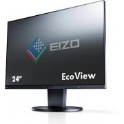 Eizo Flexscan EV2450 - Full HD Monitor / Zwart