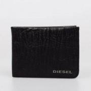 Diesel Portafoglio In Pele Neela Xs Autunno-Inverno Art. 72597
