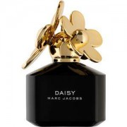 Marc Jacobs Profumi femminili Daisy Eau de Parfum Spray 50 ml