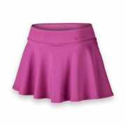NIKE Baseline Skirt (XS)