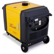 Generator Digital KIPOR SINEMASTER IG 4000, 4 kVA, benzina