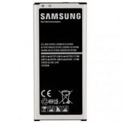 Baterie Samsung EB-BG850BBE Originala