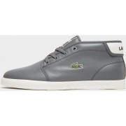 Lacoste Ampthill - Only at JD, Grigio