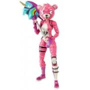 McFarlane Toys Fortnite - Cuddle Team Leader Action Figure