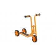 Betzold Roller mit 3 Rädern in 2 Grössen