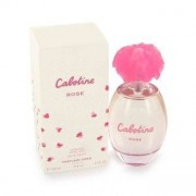 CABOTINE ROSE - Gres Parfums - EDT 100 ml