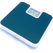 ROBMOB Machine Capacity 120 Kg Mechanical Analog 9811 Weighing Scale Weighing Scale(Multicolor)