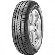 Anvelopa Vara Pirelli Cinturato P1 Verde 195/65/ R15 91H