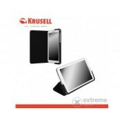 Krusell Malmö kožna futrola za Samsung Galaxy Tab 4 7.0 3G SM-T231 ,crna(71367)