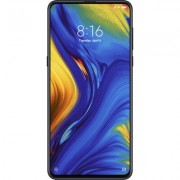 Телефон Xiaomi Mi MIX 3 - 128GB, Sapphire Blue