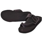 podolite Victor Flip Flop ortho MCP Footwear for Men