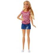 Barbie - Barbie iubitoarea de catelusi