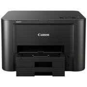Canon inkjet printer IB4150