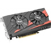 SALE OUT. ASUS PH-GTX1050-2G Asus REFURBISHED USED WITHOUT ORIGINAL PACKAGING AND