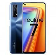 realme 7 6GB/64GB 6,5'' Azul