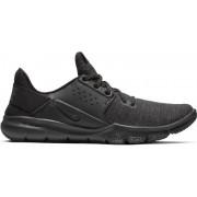 Nike Flex Control TR3 - scarpe da ginnastica - uomo - Black