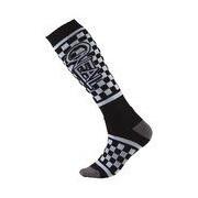 ONeal O'Neal Victory MX Socks