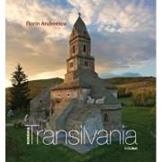 TRANSILVANIA (romana)/Florin Andreescu, Mariana Pascaru