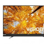 Smart TV LED Grundig 49VLE6621BP 49 1080p (Full HD)