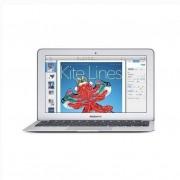 "Apple Macbook Air 11.6"" 256GB"