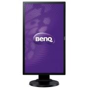 BENQ BL2205PT - 55cm Monitor, Lautsprecher, mit Pivot