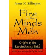 Fire in the Minds of Men, Paperback