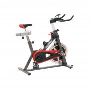 Toorx Fitness SRX 50 sprinter kerékpár