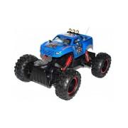 NQD 4WD05 Rock Crawler 4WD 1:12 40MHz RTR