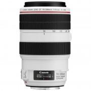 Canon Objetivo EF 70-300mm F4-5.6L IS USM