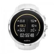 Suunto Spartan Sport Touch screen Bluetooth Bianco orologio sportivo