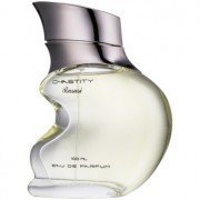 Rasasi Chastity for Men парфюмна вода за мъже 100 мл.