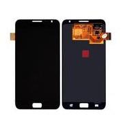 Дисплей + Тъч скрийн за Samsung Galaxy Note,Черен