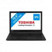 Toshiba Satellite Pro R50-EC-10H i3-4GB-128GB Azerty