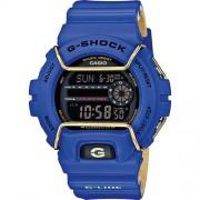 Casio GLS-6900-2ER Мъжки Часовник