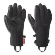 Outdoor Research M's Gripper Sensor Gloves