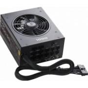 Sursa Modulara EVGA 1000 GQ 1000W 80 PLUS Gold