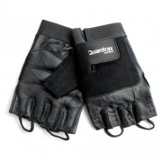 Guantes Strengh