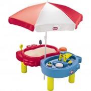 Little Tikes Table à sable et eau 510960