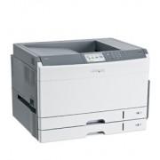 24Z0005 Lexmark C925DE C925 Colour A4 A3 Network USB Duplex Laser Printer - Refurbished with 3 months RTB warranty